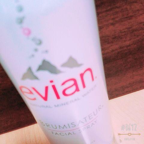 Evianの画像(プリ画像)