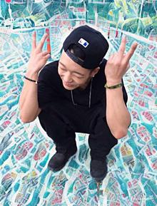 iKONの画像(#ジナンに関連した画像)