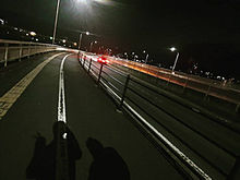 iKONの画像(#iKONに関連した画像)
