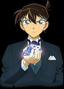 BLUEsapphireの画像(紺青の拳に関連した画像)