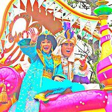 アラジン&ジャスミンの画像(Aladdinに関連した画像)