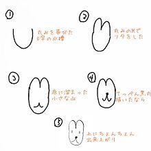 歌 関 ジャニ 絵描き