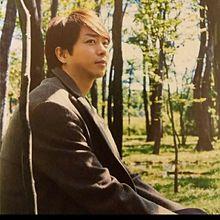 翔ちゃんの画像(櫻井に関連した画像)