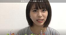 SUPER☆GiRLS井上真由子の画像(SUPER☆GiRLSに関連した画像)