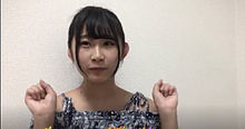 SUPER☆GiRLS松本愛花の画像(愛花に関連した画像)