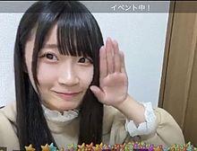 松本愛花の画像(愛花に関連した画像)