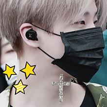 iKONの画像(iKONに関連した画像)