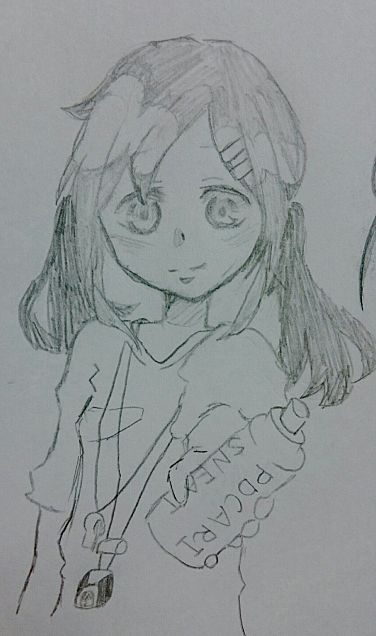 夏!!の画像(プリ画像)