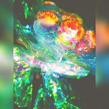 チュッパチャプスブーケの画像(ブーに関連した画像)