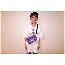 Dream Ayaちゃん♥♥の画像(AYAに関連した画像)