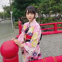no titleの画像(伊藤小春に関連した画像)
