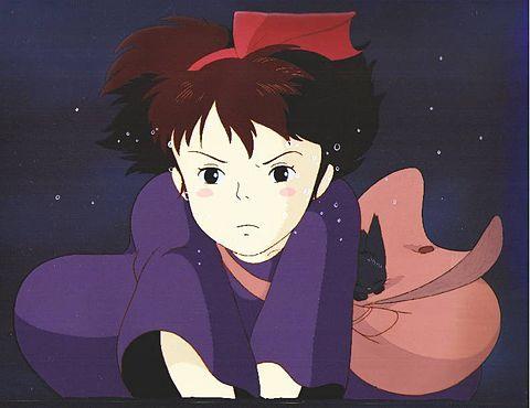 魔女の宅急便 (1989年の映画)の画像 p1_9