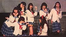 関ジャニ∞の元気が出るlive‼︎の画像(プリ画像)