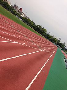 Track field326bygmo field track voltagebd Images