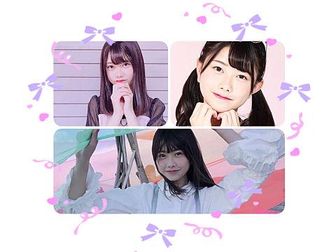 千葉恵里  AKB48の画像(プリ画像)