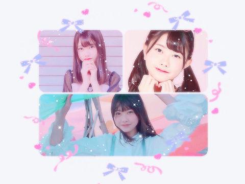千葉恵理  AKB48の画像(プリ画像)