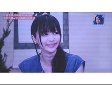 香里奈♡の画像(プリ画像)