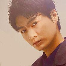 VOCE☆横尾さんの画像(横尾渉に関連した画像)
