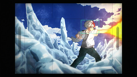 ヒロアカ/轟焦凍の画像(プリ画像)