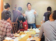 サッカー日本代表メンバーまや〜の画像(吉田麻也に関連した画像)