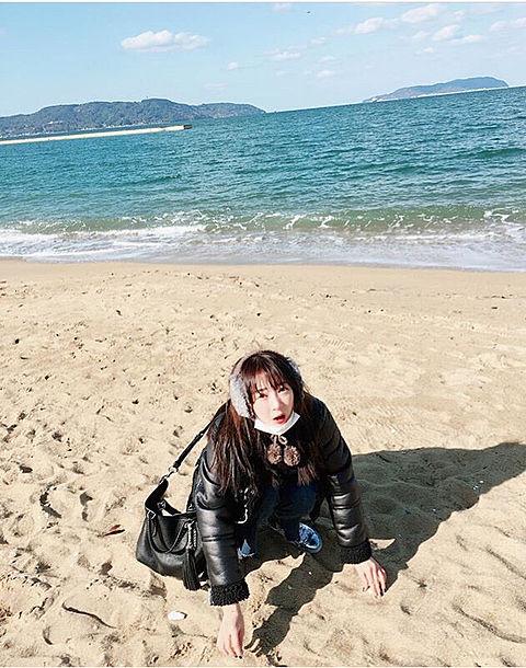혜린♡の画像(プリ画像)