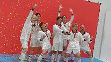 GENEオリンピックの画像(オリンピックに関連した画像)
