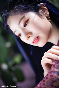 MORE and MORE다현の画像(andに関連した画像)