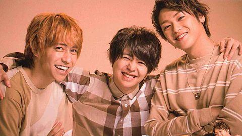 Hey! Say! JUMP\♡/の画像(プリ画像)