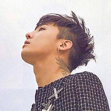 kwonの画像(TOPに関連した画像)