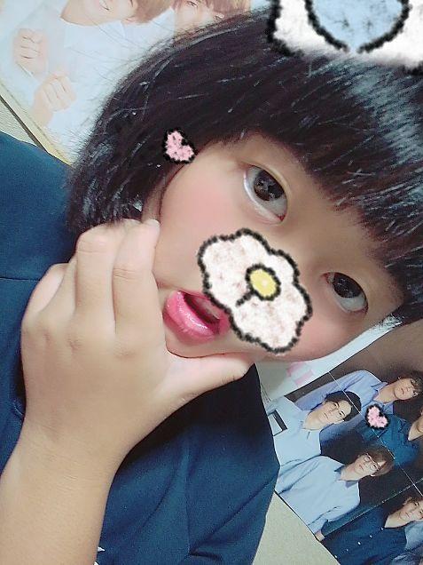 もれたやつ♡の画像(プリ画像)