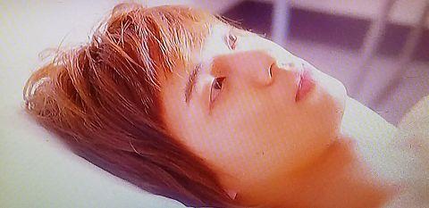 MARS, EXPLODE PV☆よりの画像(プリ画像)