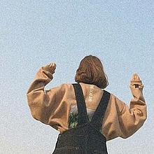 girlの画像(ガーリーに関連した画像)