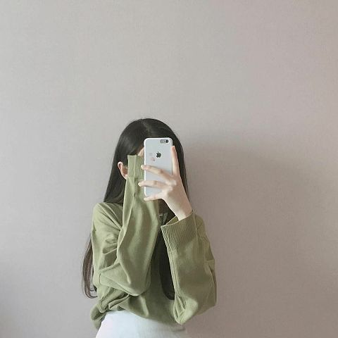 girl の画像 プリ画像