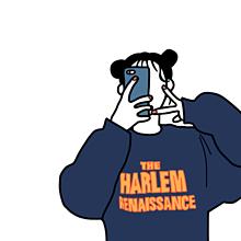 ハーレムの画像(レムに関連した画像)