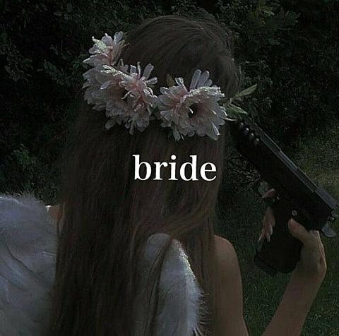 bride.❤︎の画像(プリ画像)