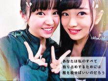 🐰💭の画像(AKB48加工に関連した画像)