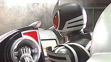仮面ライダーデルタの画像(プリ画像)