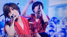 少クラ Love-tuneの画像(プリ画像)