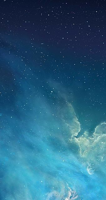 ジョンヨン多めの画像(プリ画像)