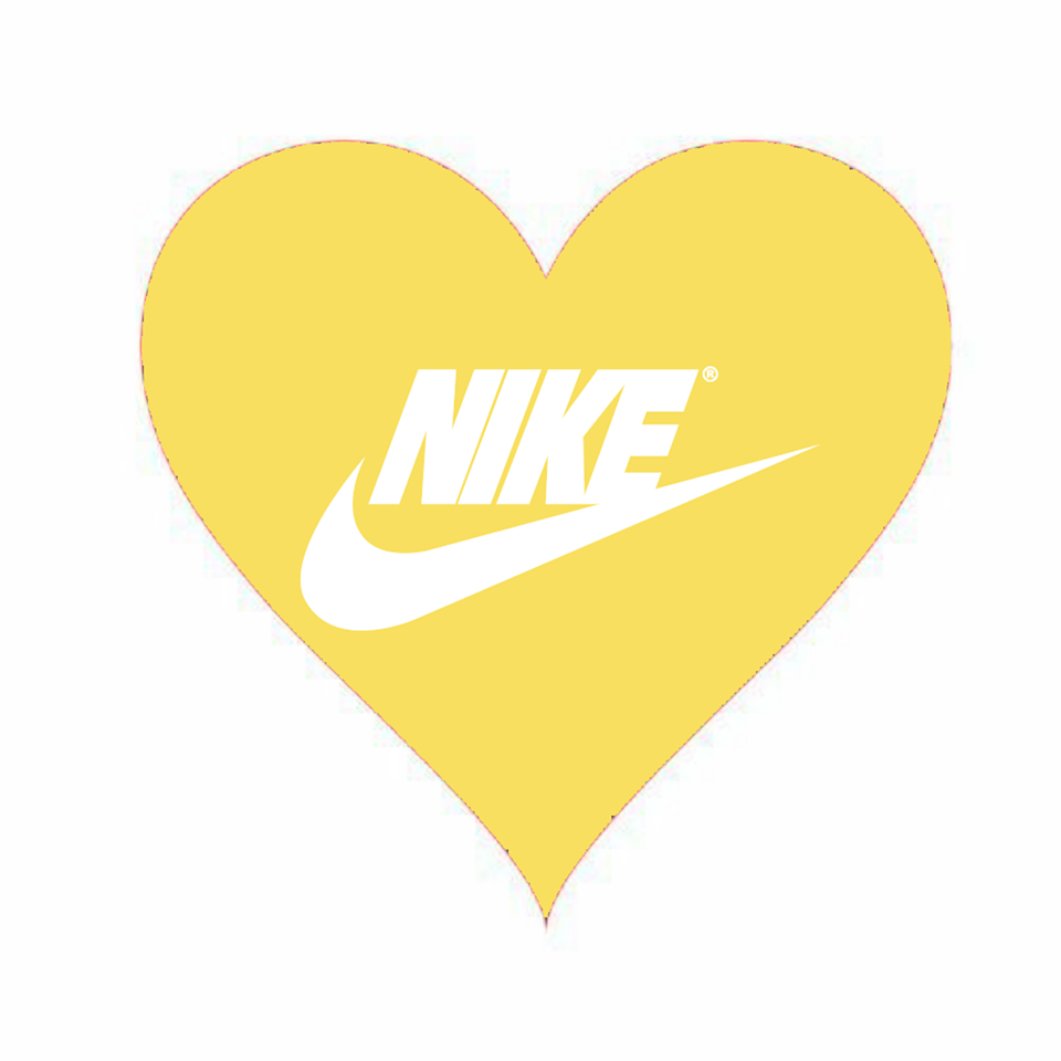 nike ロゴ ハート[59891145]|完全無料画像検索のプリ画像 bygmo