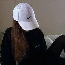 Nikeの画像(fitnessに関連した画像)