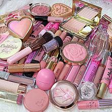 cosmeticsの画像(Makeupに関連した画像)