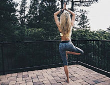 fitnessの画像(フィットネスに関連した画像)