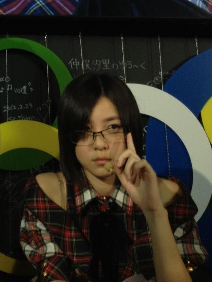 岩田華怜の画像 p1_28