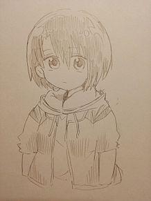 ゆづるちゃんの画像(聲の形に関連した画像)