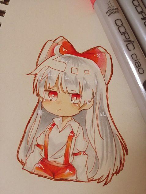 ✿〜kaho〜✿さんリクエストの画像(プリ画像)