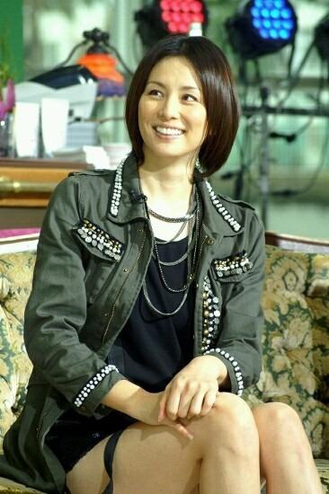 米倉涼子の画像 p1_32