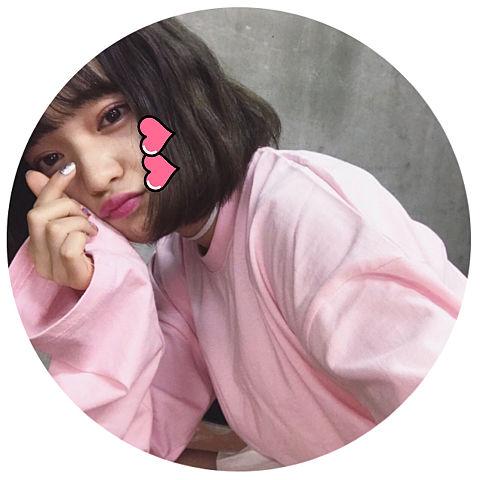 タナカ メイ  ♥の画像(プリ画像)