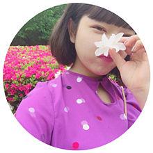 タナカ メイ  ♥の画像(可愛い/かわいい/カワイイに関連した画像)