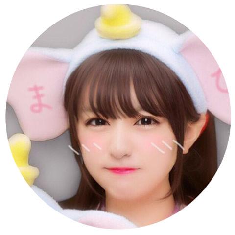ハヤシダ マヒロ  ♥の画像(プリ画像)
